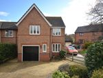Thumbnail for sale in Miller Way, Exminster, Near Exeter