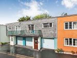 Thumbnail to rent in Maple Grove, Tiverton