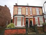 Thumbnail to rent in Algernon Street, Eccles, Manchester