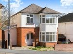 Thumbnail for sale in Dale Road, Shirley, Southampton