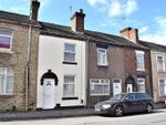 Thumbnail to rent in North Road, Cobridge, Stoke On Trent