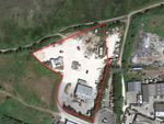 Thumbnail for sale in Crofty Industrial Estate, Penclawdd
