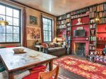 Thumbnail to rent in Bloomfield Terrace, London