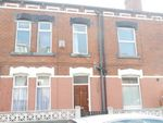 Thumbnail to rent in Aberdeen Walk, Armley, Leeds