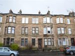 Thumbnail for sale in Bearsden Road, Glasgow