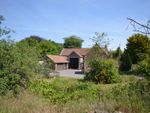 Thumbnail for sale in Sandy Lane, Stanton Drew, Bristol