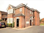 Thumbnail to rent in Bank House, Merchants Court, Layters Green Lane, Chalfont St Peter, Buckinghamshire