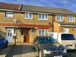 Thumbnail for sale in Hainault, Ilford, Essex