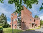 Thumbnail to rent in Beech Road, Headington, Oxford