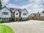 Property history Eyhurst Close, Kingswood, Tadworth KT20