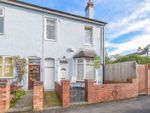 Thumbnail to rent in South Street, Harborne, Birmingham