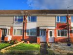 Thumbnail for sale in Amberley Way, South Beach Estate, Blyth