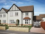 Thumbnail to rent in The Cheddar, The Chestnuts, Winscombe, Somerset
