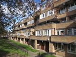 Thumbnail to rent in Baxterwood Grove, Newcastle Upon Tyne