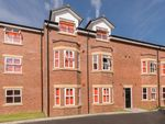 Thumbnail to rent in Waterside Court, Whipcord Lane, Chester, Chester