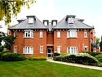 Thumbnail to rent in Windsor House, Pynnacles Close, Stanmore, London