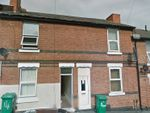 Thumbnail to rent in Cromer Road, Nottingham