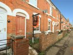 Thumbnail to rent in Victor Road, Colchester, Essex