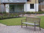 Thumbnail to rent in 20 Spring Gardens, Flat 1, Edinburgh