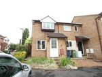 Thumbnail to rent in Teasel Close, Longford, Gloucester