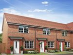 "Thumbnail to rent in ""Roseberry"" at Coulson Street, Spennymoor"