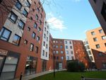 Thumbnail to rent in Citygate 3, Manchester City Centre, Manchester