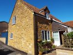 Thumbnail for sale in Palmer Street, South Petherton