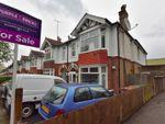 Thumbnail for sale in Lenham Road, Sutton