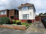 Thumbnail to rent in Swanmore Avenue, Southampton