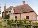 Thumbnail for sale in Hadman Place, Bell Lane, Ashford, Kent