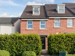 Thumbnail for sale in Perry Road, Bristol, North Somerset