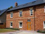 Thumbnail to rent in Cobbetts Close, Eynsham, Witney