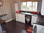 Thumbnail to rent in Phoebe Road, Swansea
