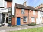 Thumbnail for sale in Heath Road, Weybridge, Surrey