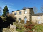 Thumbnail for sale in Sir William Hill Road, Grindleford, Hope Valley