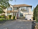 Thumbnail to rent in Alwoodley Lane, Leeds, West Yorkshire