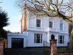Thumbnail for sale in Clarendon Road, Edgbaston, Birmingham
