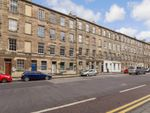 Thumbnail to rent in West Preston Street, Newington, Edinburgh