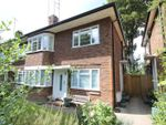 Thumbnail to rent in Queens Road, Kingston Upon Thames