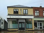 Thumbnail to rent in Derby Road, Stapleford