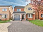 Thumbnail to rent in Rigby Close, Beverley