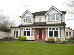 Thumbnail for sale in Belmont Crescent, Maidenhead