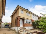 Thumbnail for sale in Conifer Avenue, Collier Row, Romford