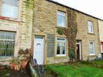 Thumbnail to rent in Russell Terrace, Padiham, Burnley