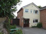 Property history Wickwar Road, Kingswood, Wotton-Under-Edge, Gloucestershire GL12