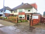 Thumbnail for sale in Woolton Road, Liverpool