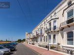 Thumbnail to rent in White Rock Gardens, Hastings