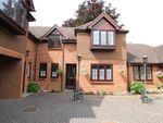 Thumbnail for sale in High Street, Chobham, Woking, Surrey