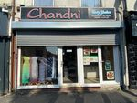 Thumbnail for sale in Spotland Road, Rochdale