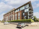 Thumbnail to rent in Great West Road, London